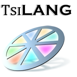 TsiLang