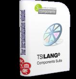 TsiLang Box